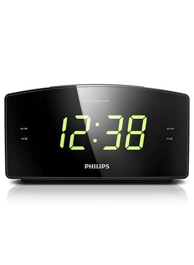 AJ3400/12 Saatli Radyo-Philips